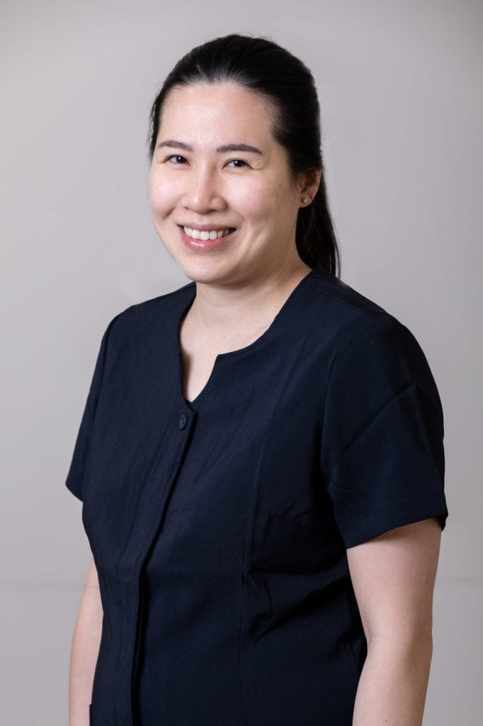 dr-louise-chew