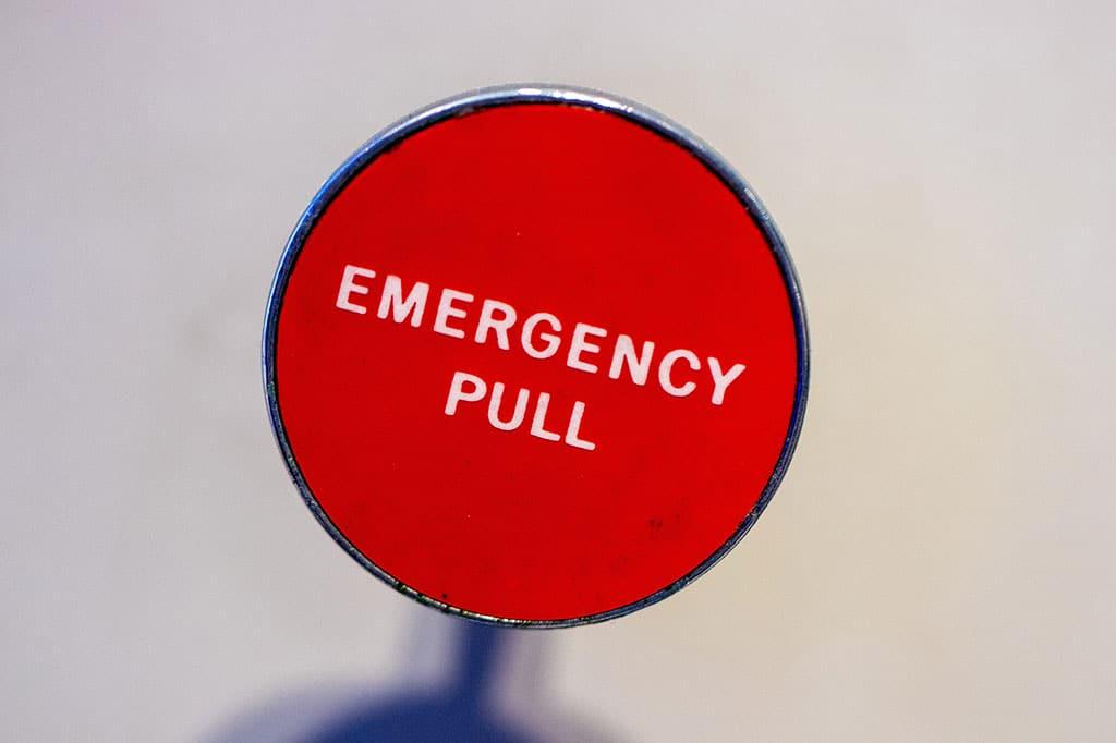 emergency-dental