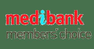 Medibank Members Choice logo