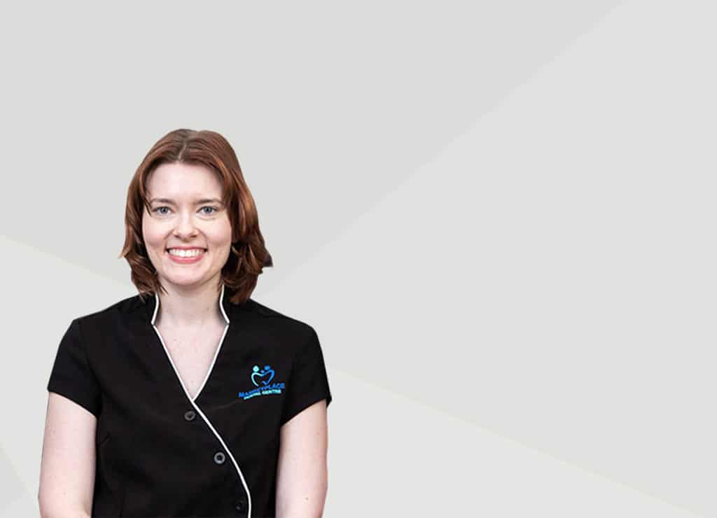 Receptionist at Dentist Clinic in Wagga Wagga